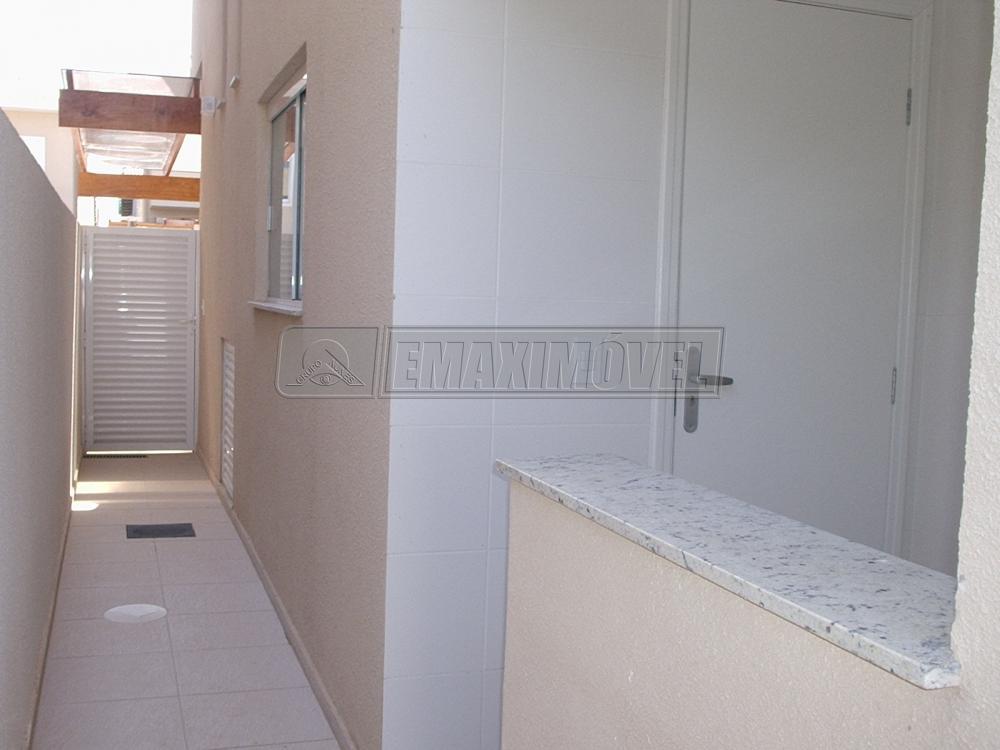 Comprar Casa / em Condomínios em Sorocaba R$ 630.000,00 - Foto 7
