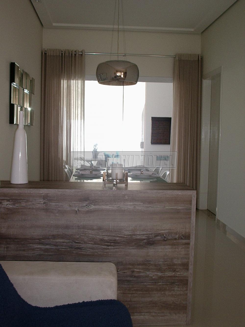 Comprar Casa / em Condomínios em Sorocaba R$ 630.000,00 - Foto 2