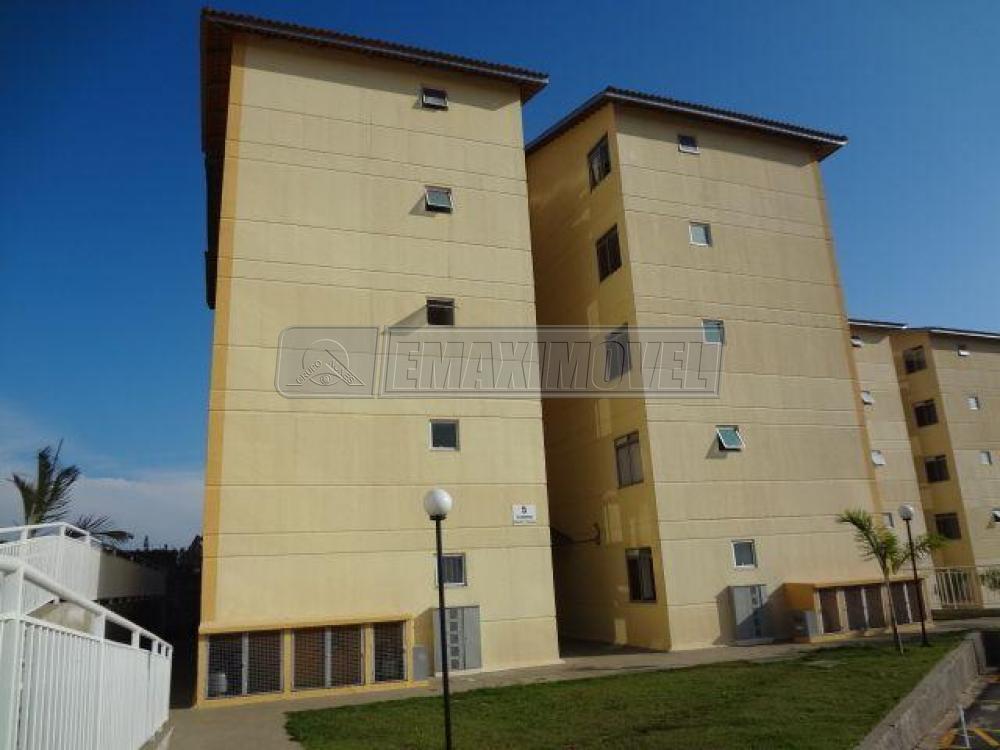 Alugar Apartamentos / Apto Padrão em Votorantim apenas R$ 900,00 - Foto 2