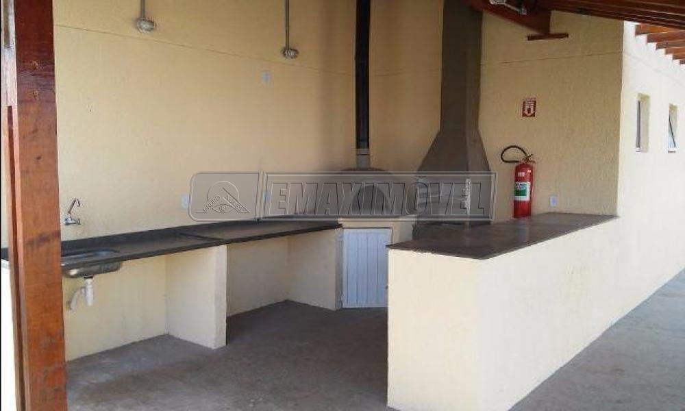 Alugar Apartamentos / Apto Padrão em Votorantim apenas R$ 900,00 - Foto 21