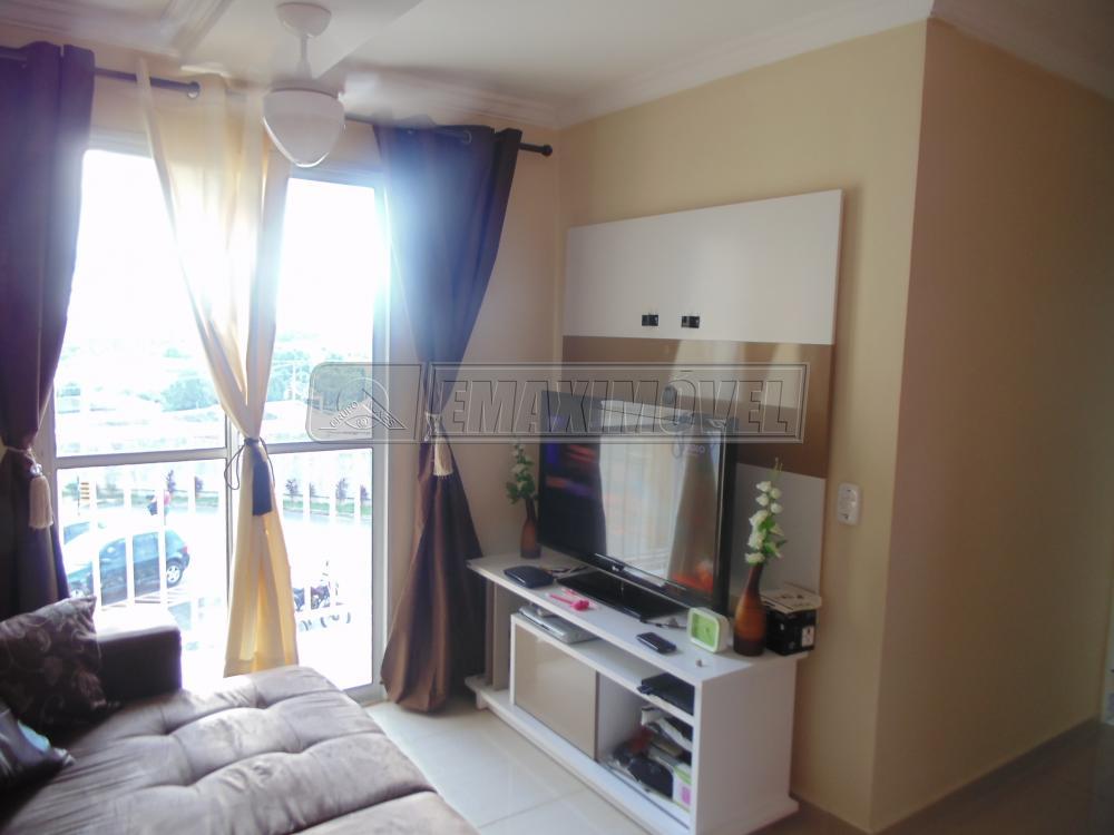 Alugar Apartamentos / Apto Padrão em Votorantim apenas R$ 900,00 - Foto 8