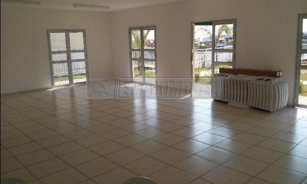 Alugar Apartamentos / Apto Padrão em Votorantim apenas R$ 900,00 - Foto 20