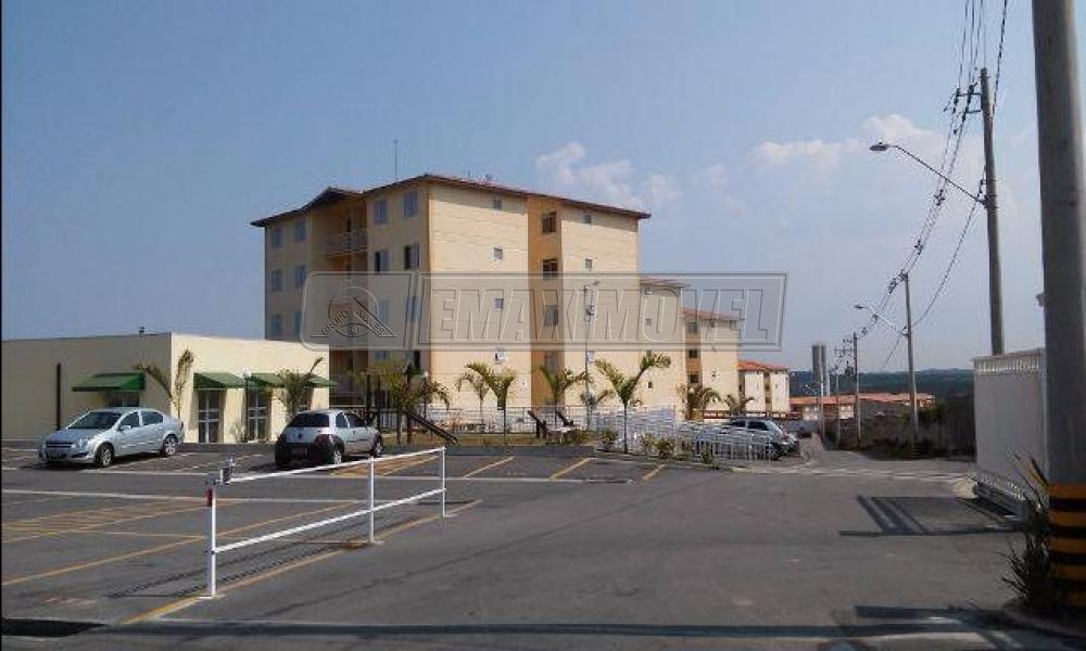 Alugar Apartamentos / Apto Padrão em Votorantim apenas R$ 900,00 - Foto 17