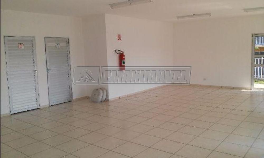 Alugar Apartamentos / Apto Padrão em Votorantim apenas R$ 900,00 - Foto 19
