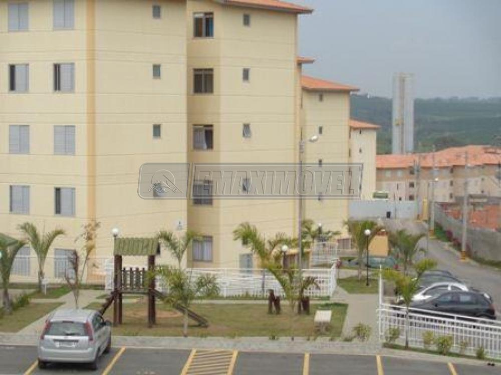 Alugar Apartamentos / Apto Padrão em Votorantim apenas R$ 900,00 - Foto 3