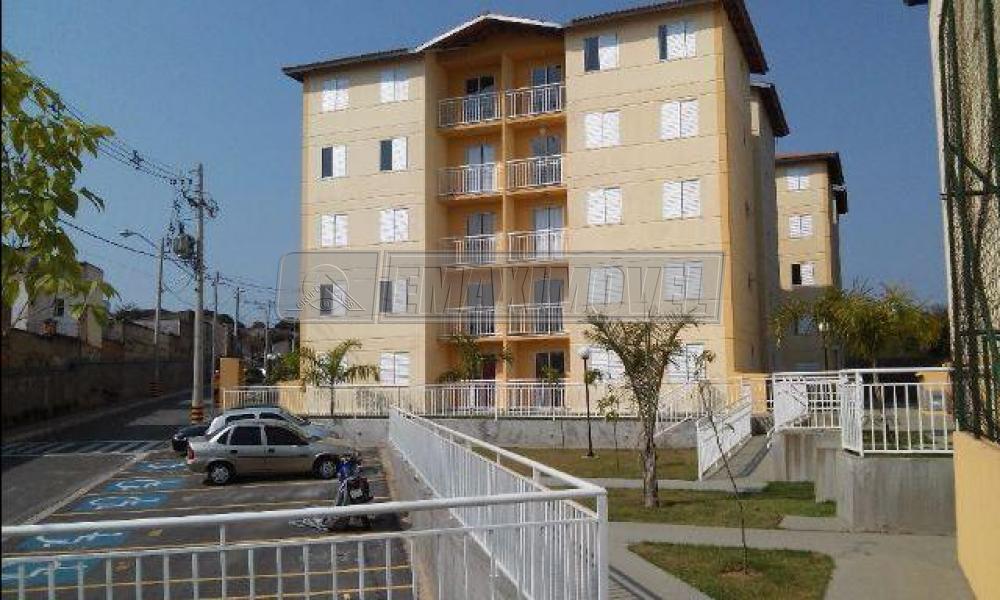 Alugar Apartamentos / Apto Padrão em Votorantim apenas R$ 900,00 - Foto 4