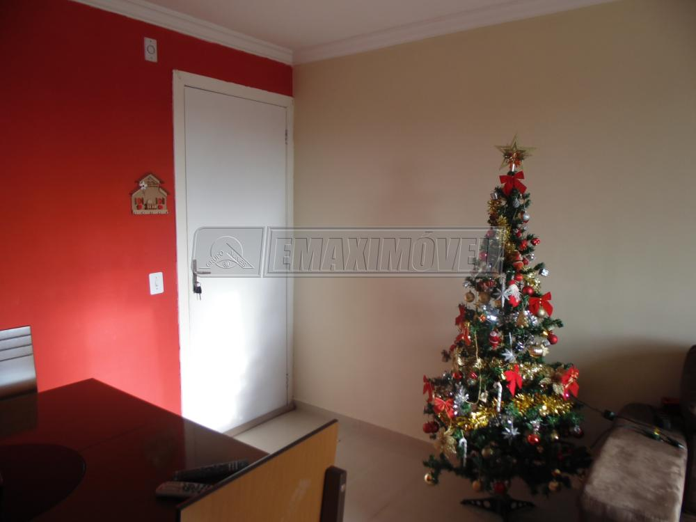 Alugar Apartamentos / Apto Padrão em Votorantim apenas R$ 900,00 - Foto 7