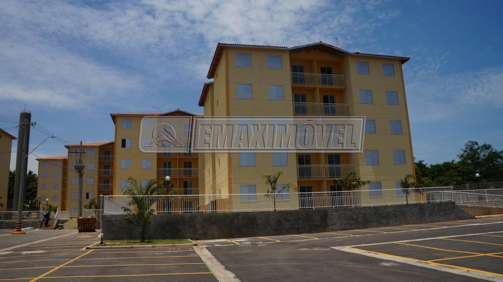 Alugar Apartamentos / Apto Padrão em Votorantim apenas R$ 900,00 - Foto 1