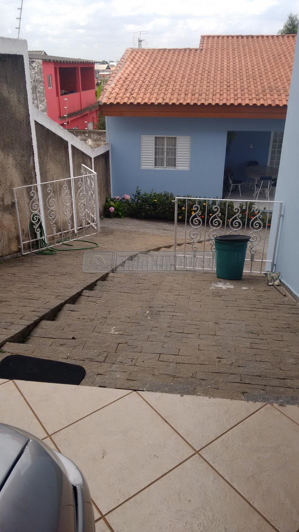 Alugar Casas / em Bairros em Sorocaba apenas R$ 4.500,00 - Foto 32