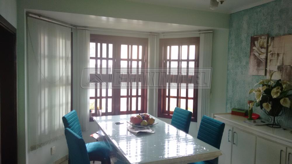 Alugar Casas / em Bairros em Sorocaba apenas R$ 4.500,00 - Foto 19