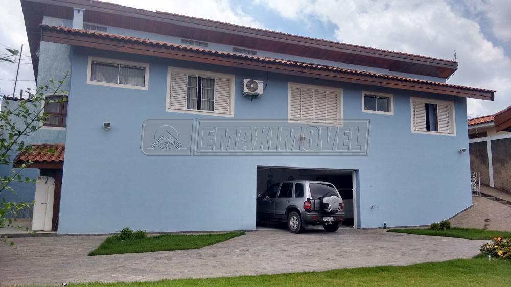 Alugar Casas / em Bairros em Sorocaba apenas R$ 4.500,00 - Foto 41