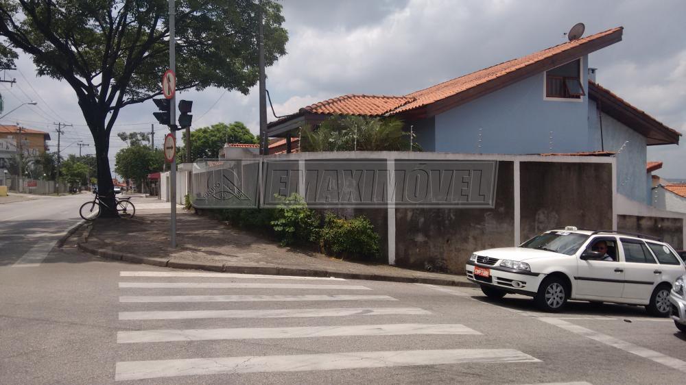 Alugar Casas / em Bairros em Sorocaba apenas R$ 4.500,00 - Foto 3