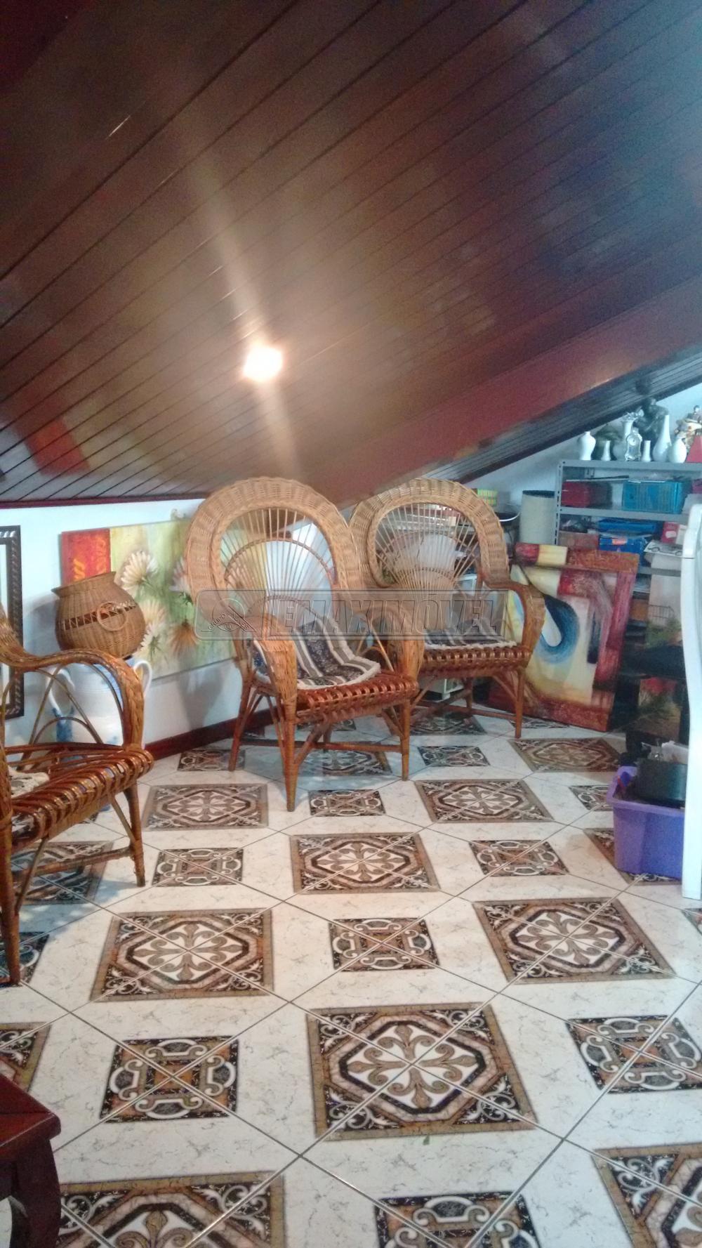 Alugar Casas / em Bairros em Sorocaba apenas R$ 4.500,00 - Foto 29