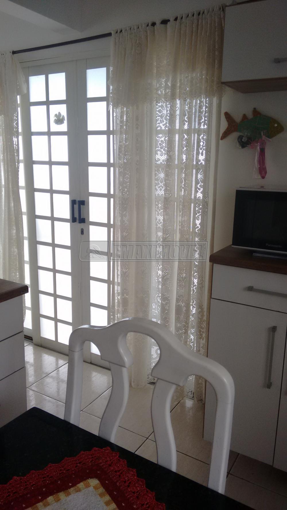 Alugar Casas / em Bairros em Sorocaba apenas R$ 4.500,00 - Foto 37