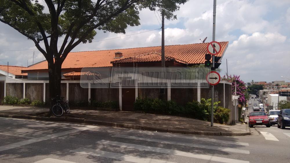 Alugar Casas / em Bairros em Sorocaba apenas R$ 4.500,00 - Foto 2