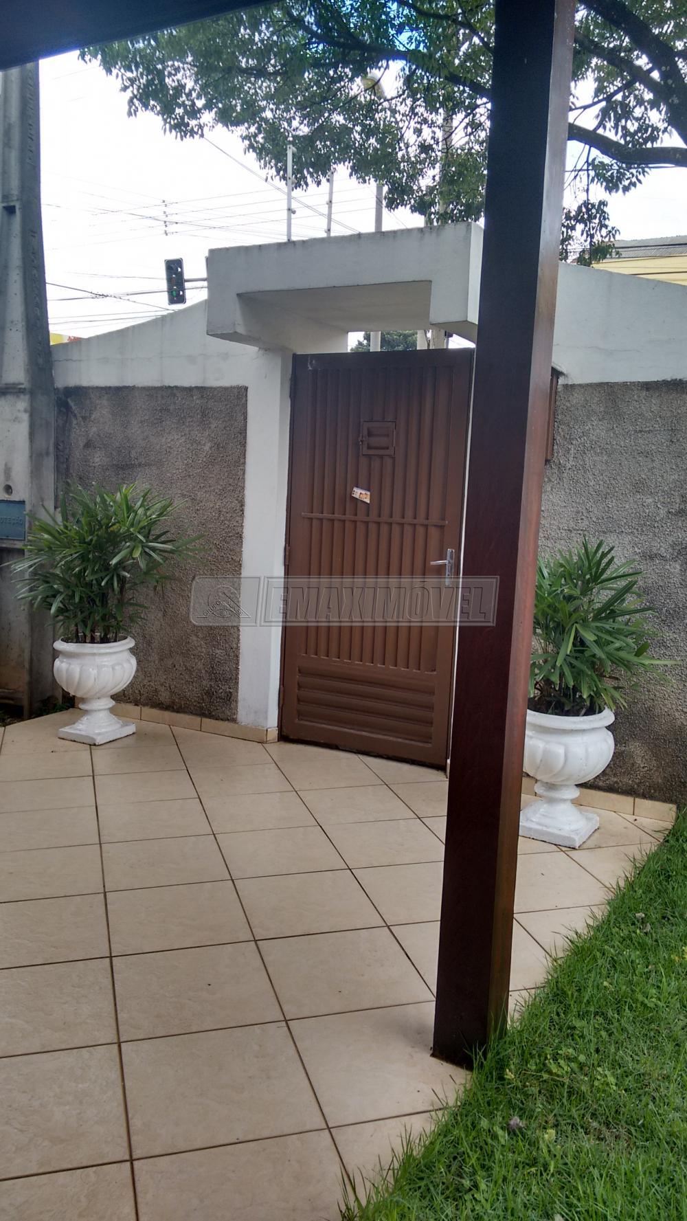 Alugar Casas / em Bairros em Sorocaba apenas R$ 4.500,00 - Foto 9