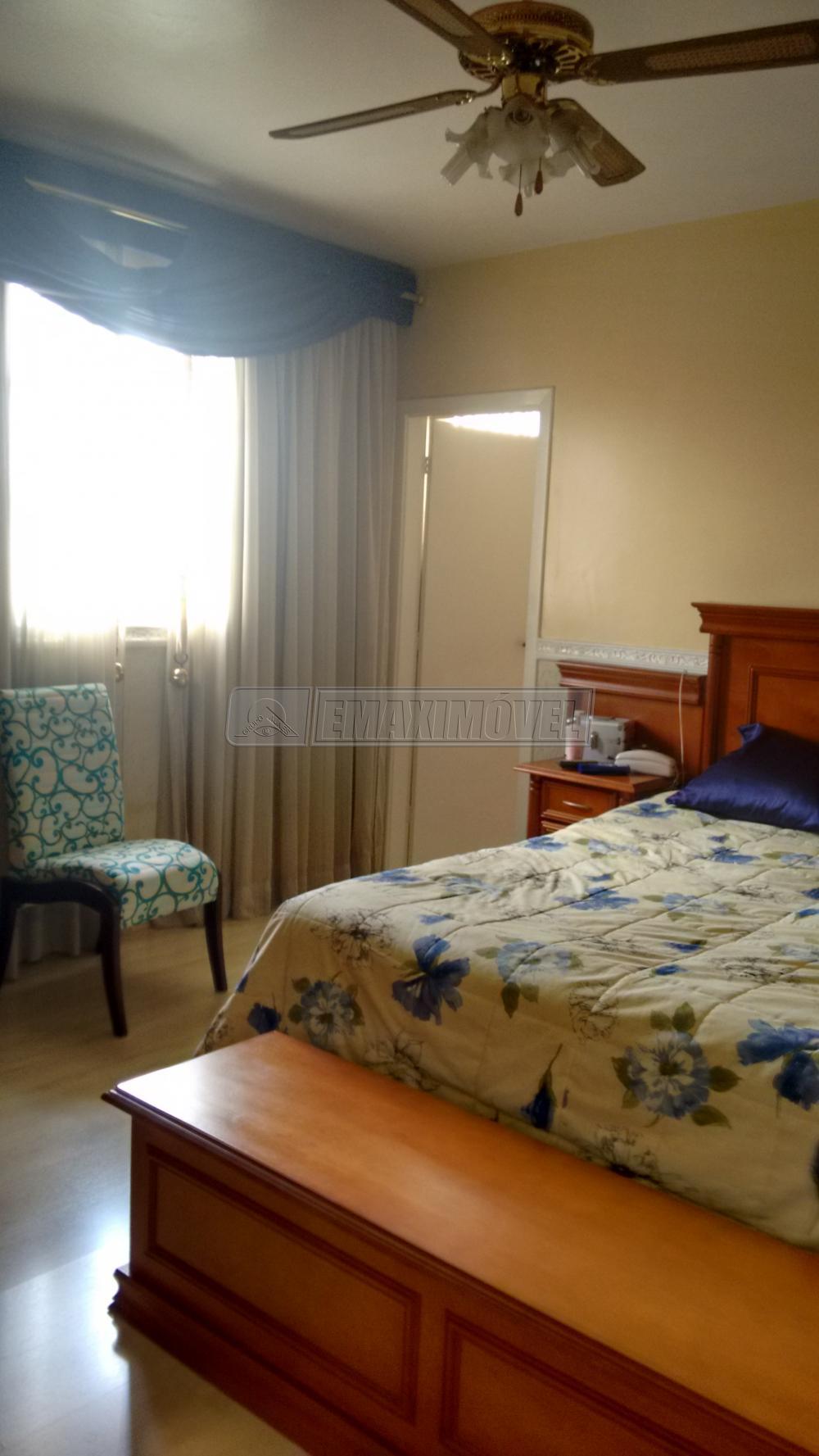 Alugar Casas / em Bairros em Sorocaba apenas R$ 4.500,00 - Foto 24