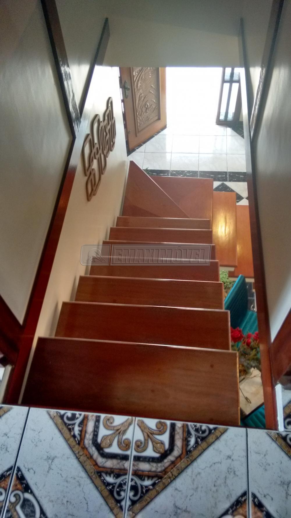 Alugar Casas / em Bairros em Sorocaba apenas R$ 4.500,00 - Foto 30