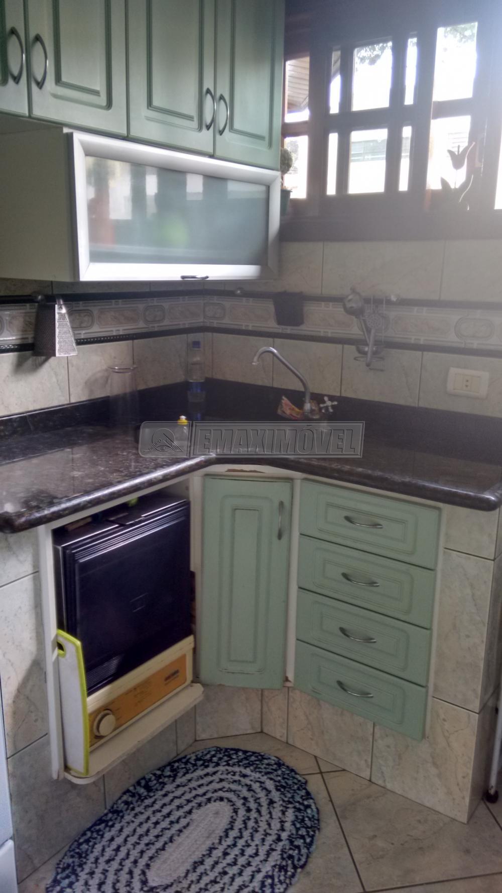Alugar Casas / em Bairros em Sorocaba apenas R$ 4.500,00 - Foto 18