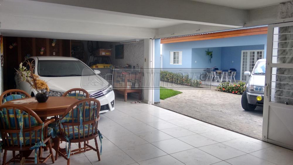 Alugar Casas / em Bairros em Sorocaba apenas R$ 4.500,00 - Foto 43