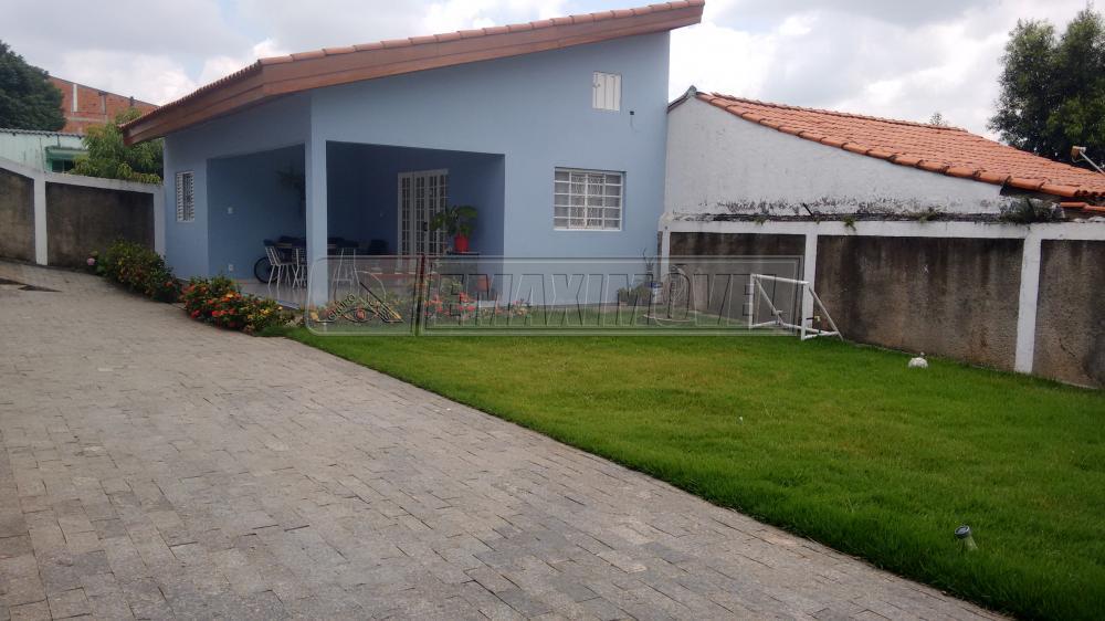 Alugar Casas / em Bairros em Sorocaba apenas R$ 4.500,00 - Foto 42