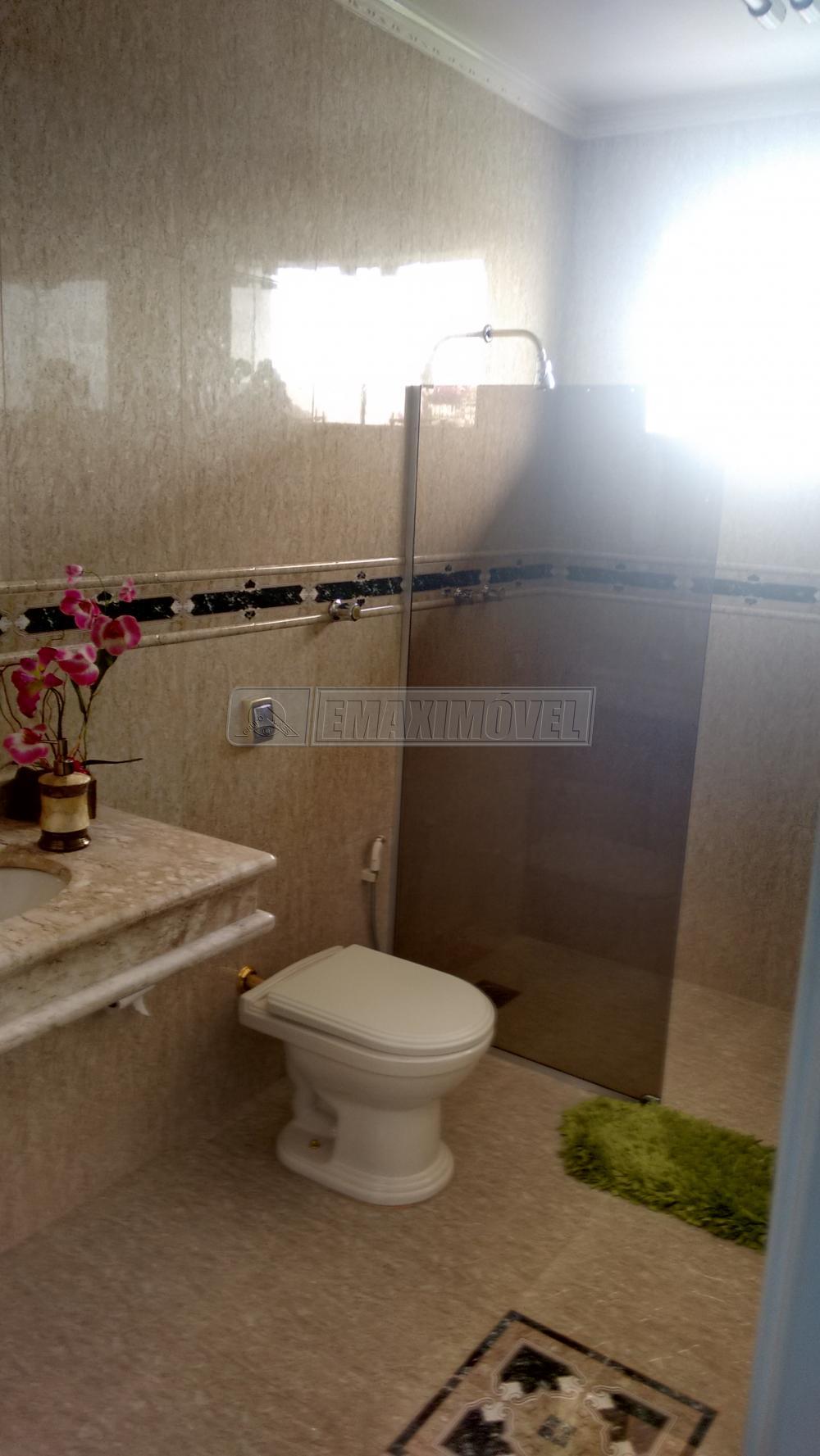 Alugar Casas / em Bairros em Sorocaba apenas R$ 4.500,00 - Foto 22
