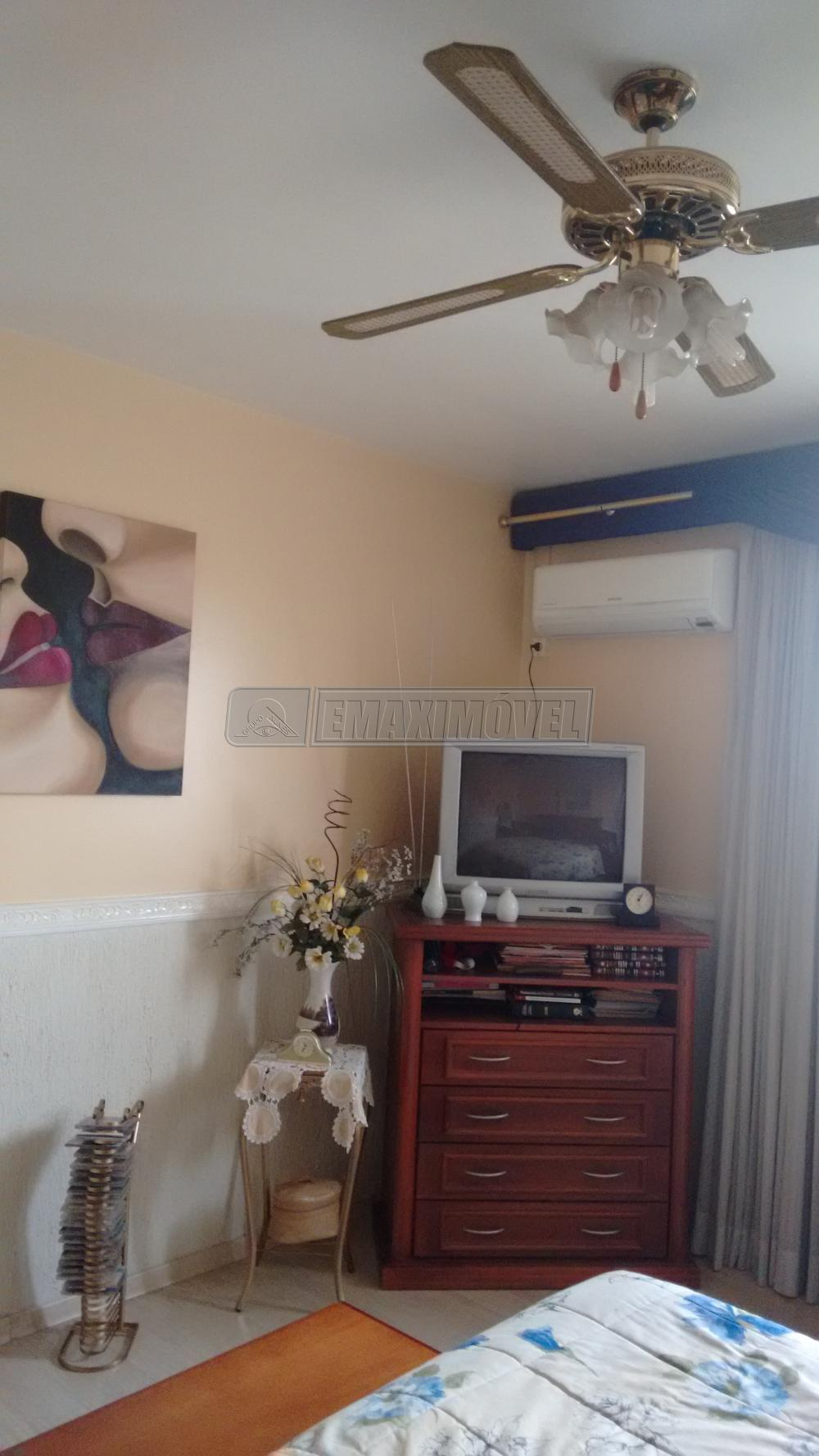 Alugar Casas / em Bairros em Sorocaba apenas R$ 4.500,00 - Foto 25