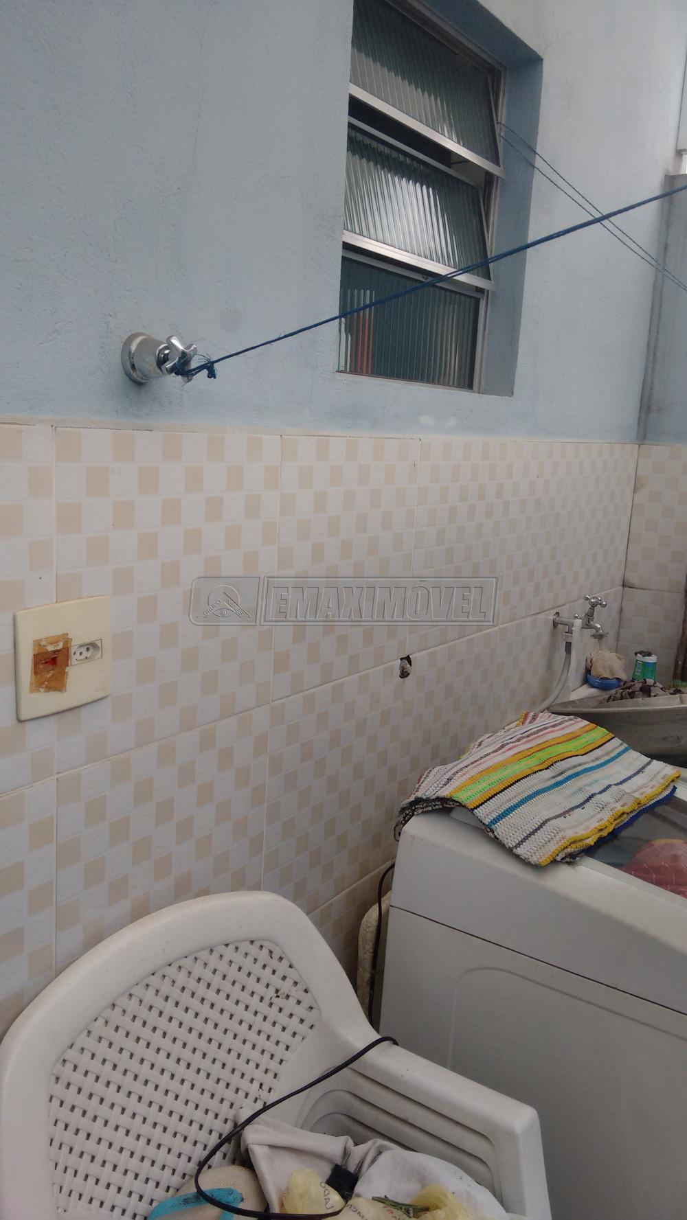 Alugar Casas / em Bairros em Sorocaba apenas R$ 4.500,00 - Foto 40
