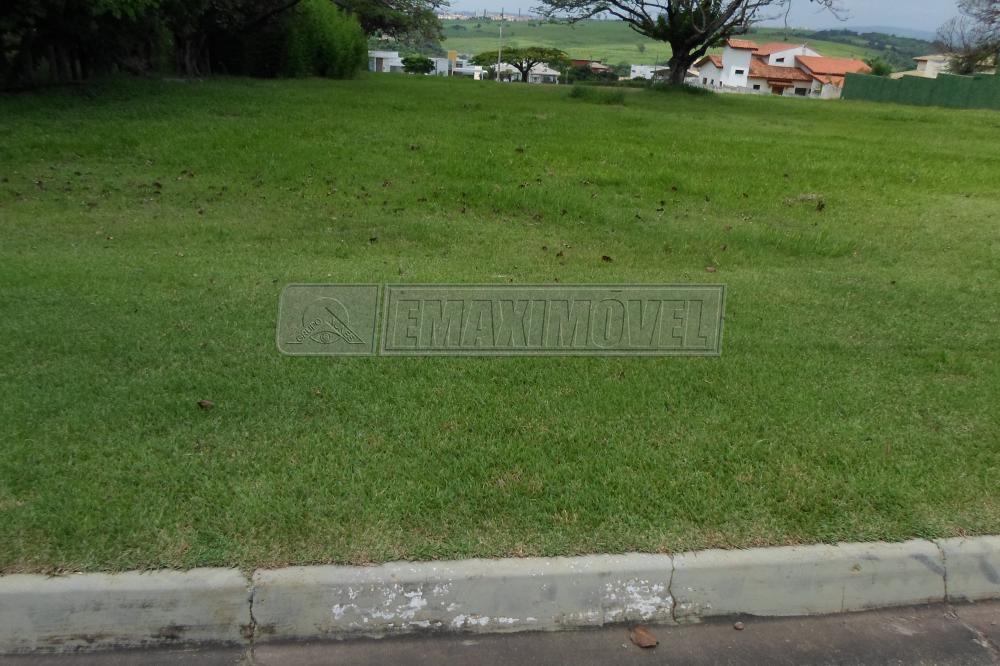 Comprar Terrenos / em Condomínios em Sorocaba apenas R$ 422.000,00 - Foto 3