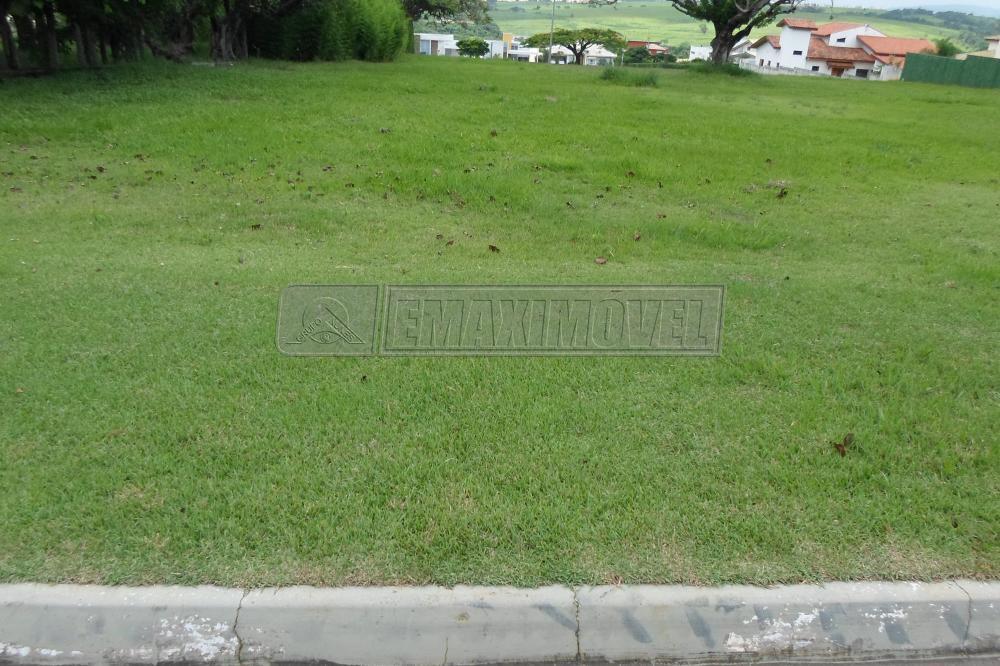 Comprar Terrenos / em Condomínios em Sorocaba apenas R$ 422.000,00 - Foto 4