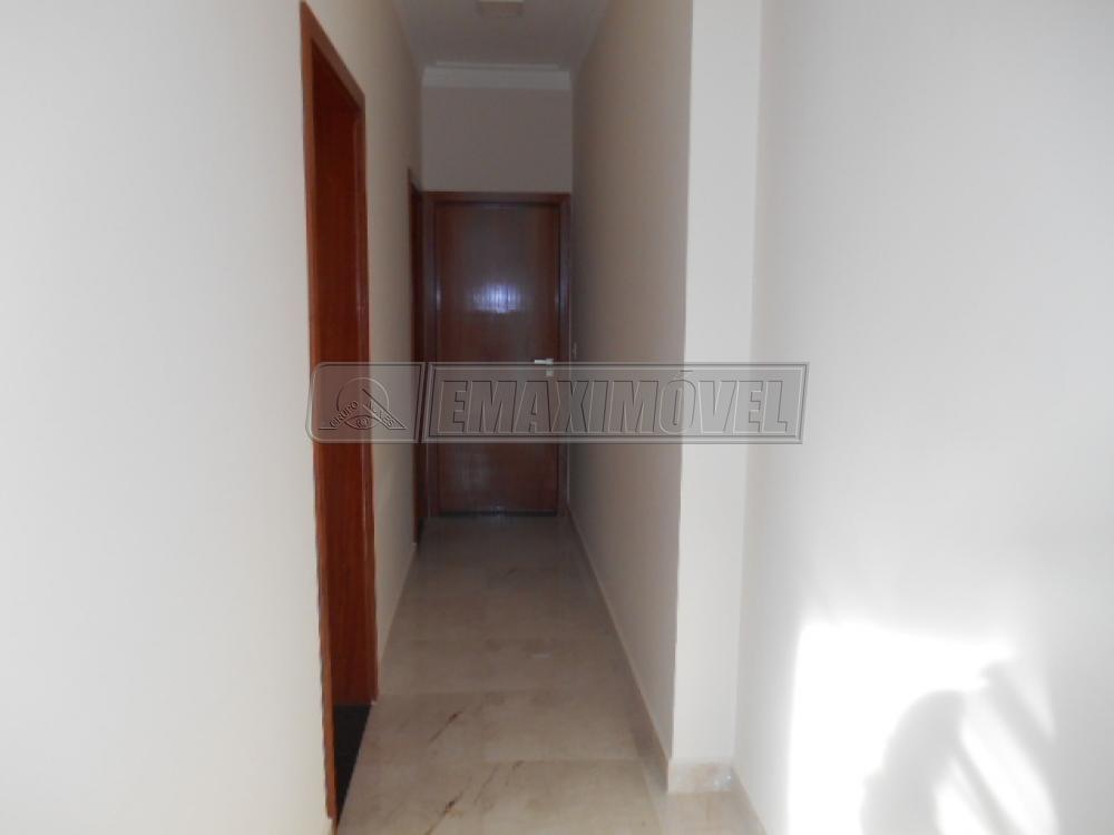 Comprar Casas / em Condomínios em Sorocaba apenas R$ 750.000,00 - Foto 15