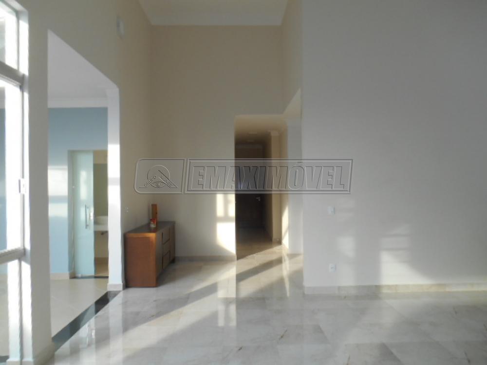 Comprar Casas / em Condomínios em Sorocaba apenas R$ 750.000,00 - Foto 19