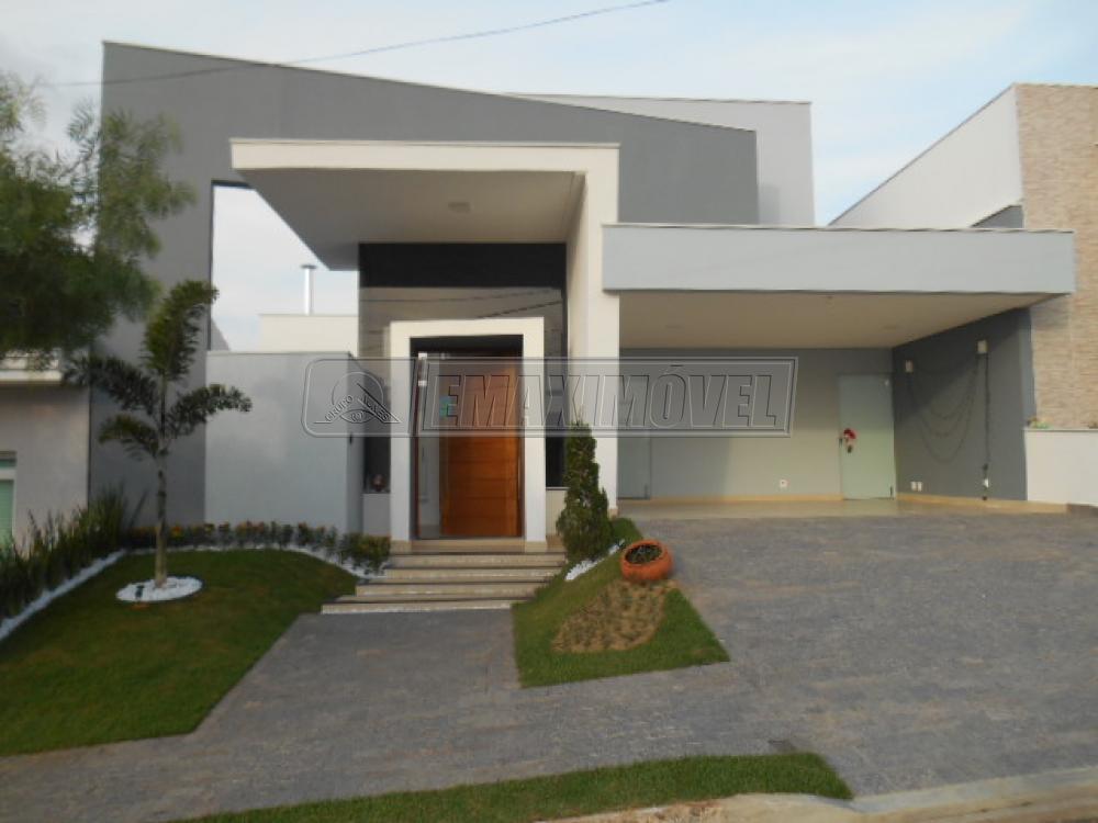 Comprar Casas / em Condomínios em Sorocaba apenas R$ 750.000,00 - Foto 1