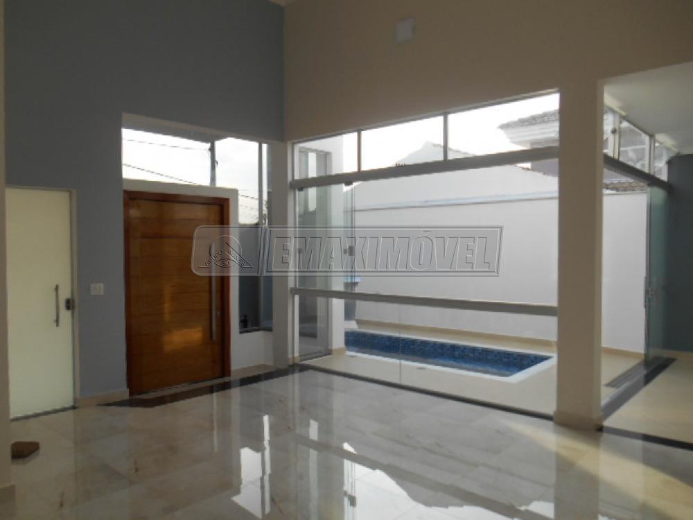Comprar Casas / em Condomínios em Sorocaba apenas R$ 750.000,00 - Foto 20