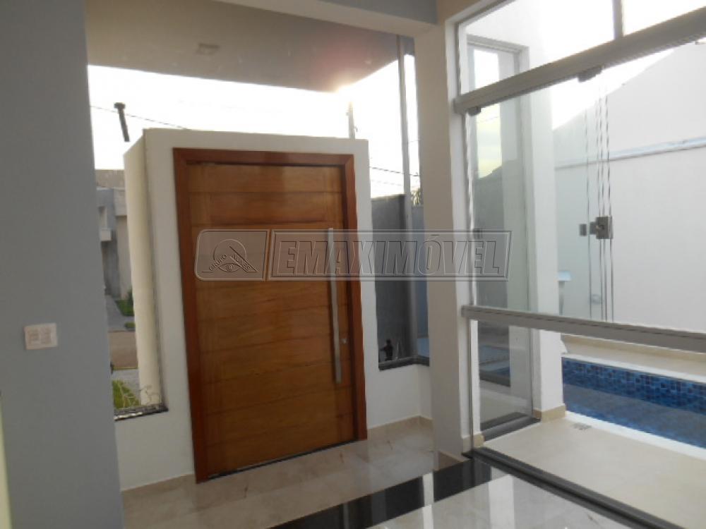 Comprar Casas / em Condomínios em Sorocaba apenas R$ 750.000,00 - Foto 2