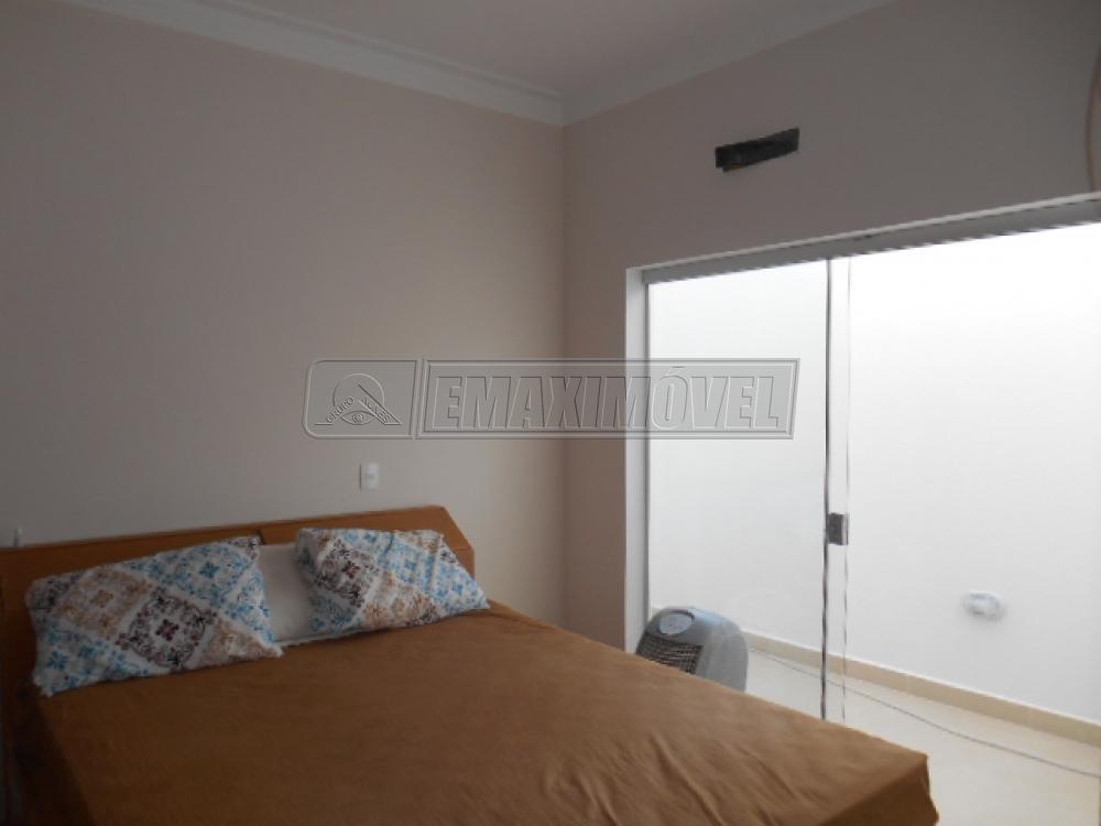 Comprar Casas / em Condomínios em Sorocaba apenas R$ 750.000,00 - Foto 13