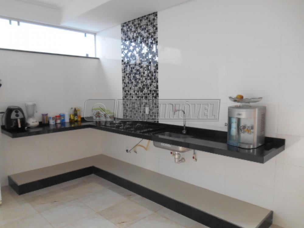 Comprar Casas / em Condomínios em Sorocaba apenas R$ 750.000,00 - Foto 3