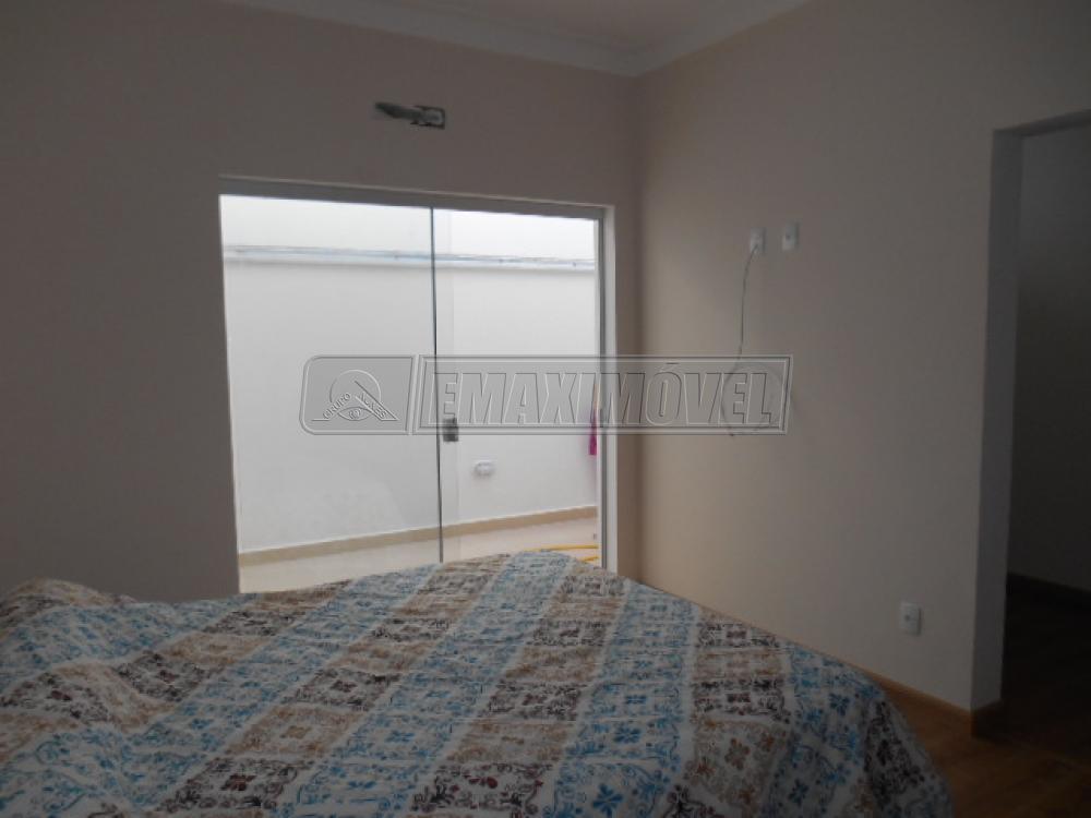 Comprar Casas / em Condomínios em Sorocaba apenas R$ 750.000,00 - Foto 9