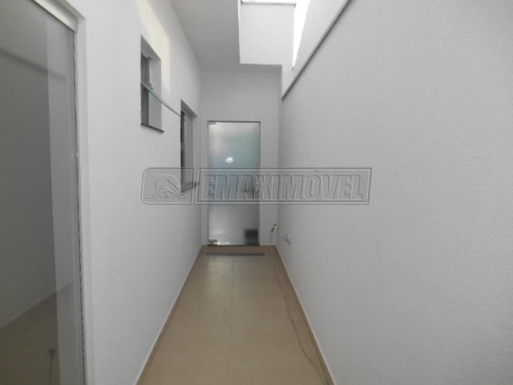 Comprar Casas / em Condomínios em Sorocaba apenas R$ 750.000,00 - Foto 11
