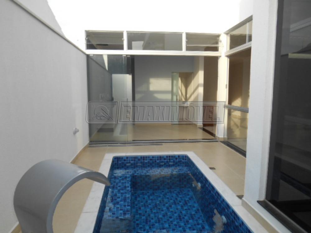 Comprar Casas / em Condomínios em Sorocaba apenas R$ 750.000,00 - Foto 22