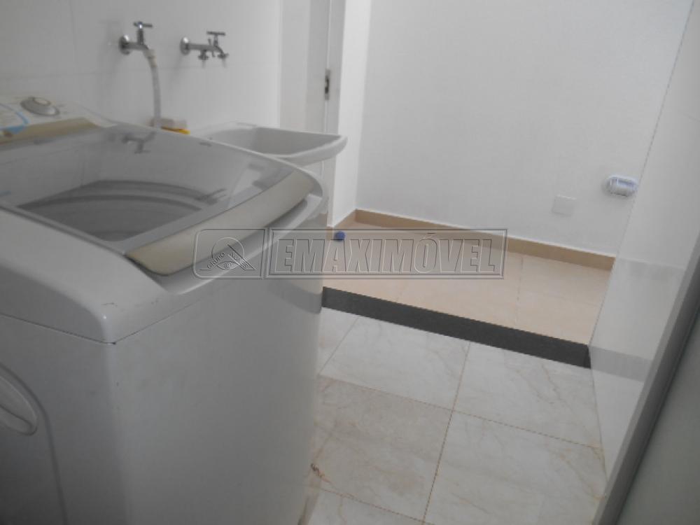 Comprar Casas / em Condomínios em Sorocaba apenas R$ 750.000,00 - Foto 4