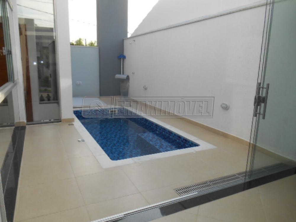 Comprar Casas / em Condomínios em Sorocaba apenas R$ 750.000,00 - Foto 21