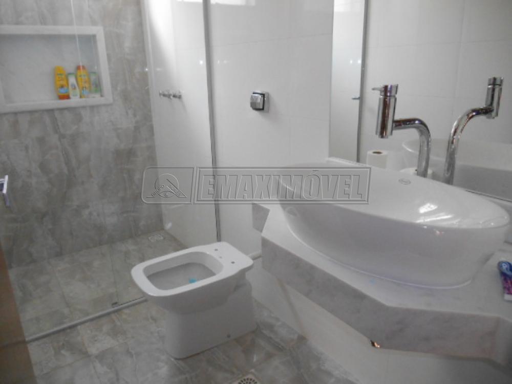 Comprar Casas / em Condomínios em Sorocaba apenas R$ 750.000,00 - Foto 14