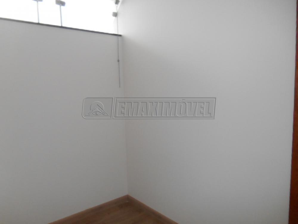 Comprar Casas / em Condomínios em Sorocaba apenas R$ 750.000,00 - Foto 8