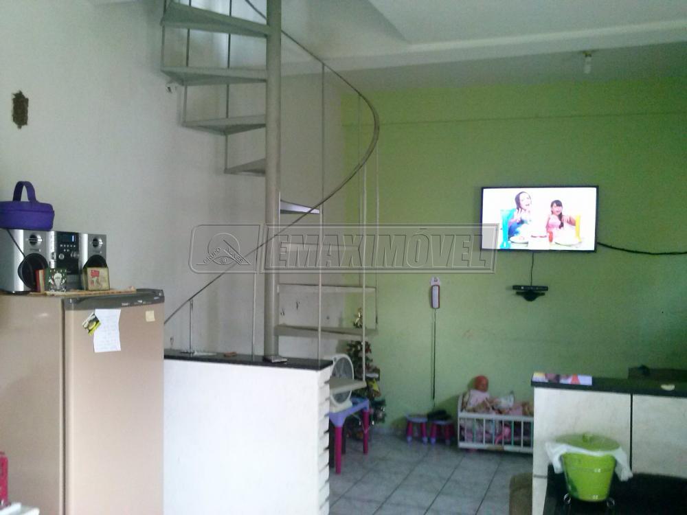 Comprar Casas / em Bairros em Sorocaba apenas R$ 350.000,00 - Foto 22