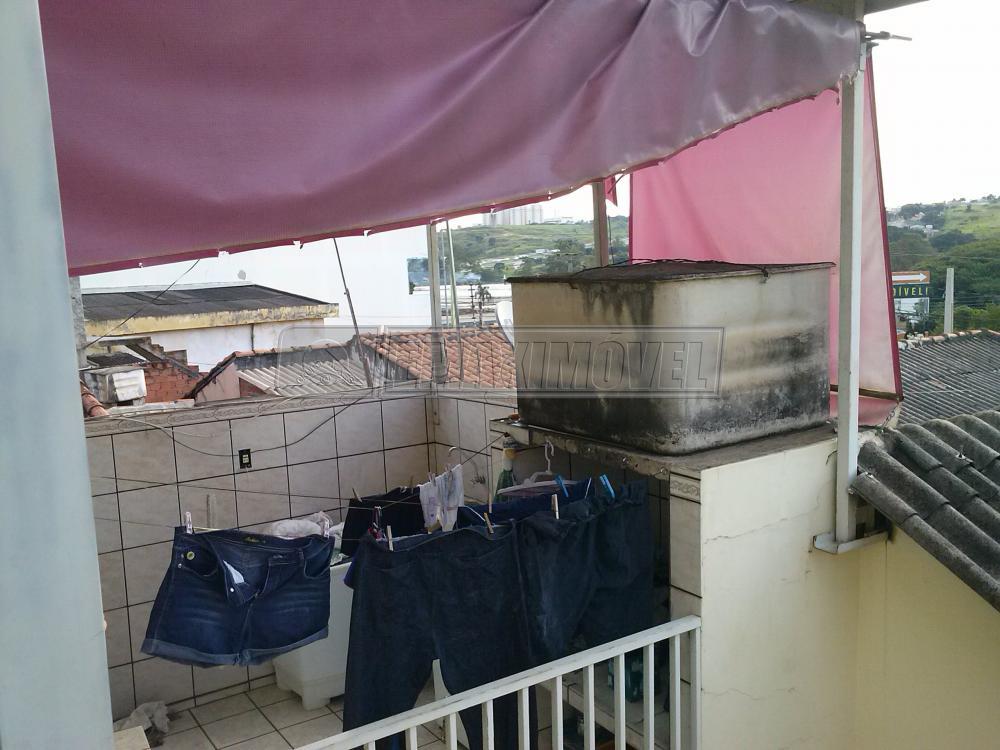 Comprar Casas / em Bairros em Sorocaba apenas R$ 350.000,00 - Foto 26