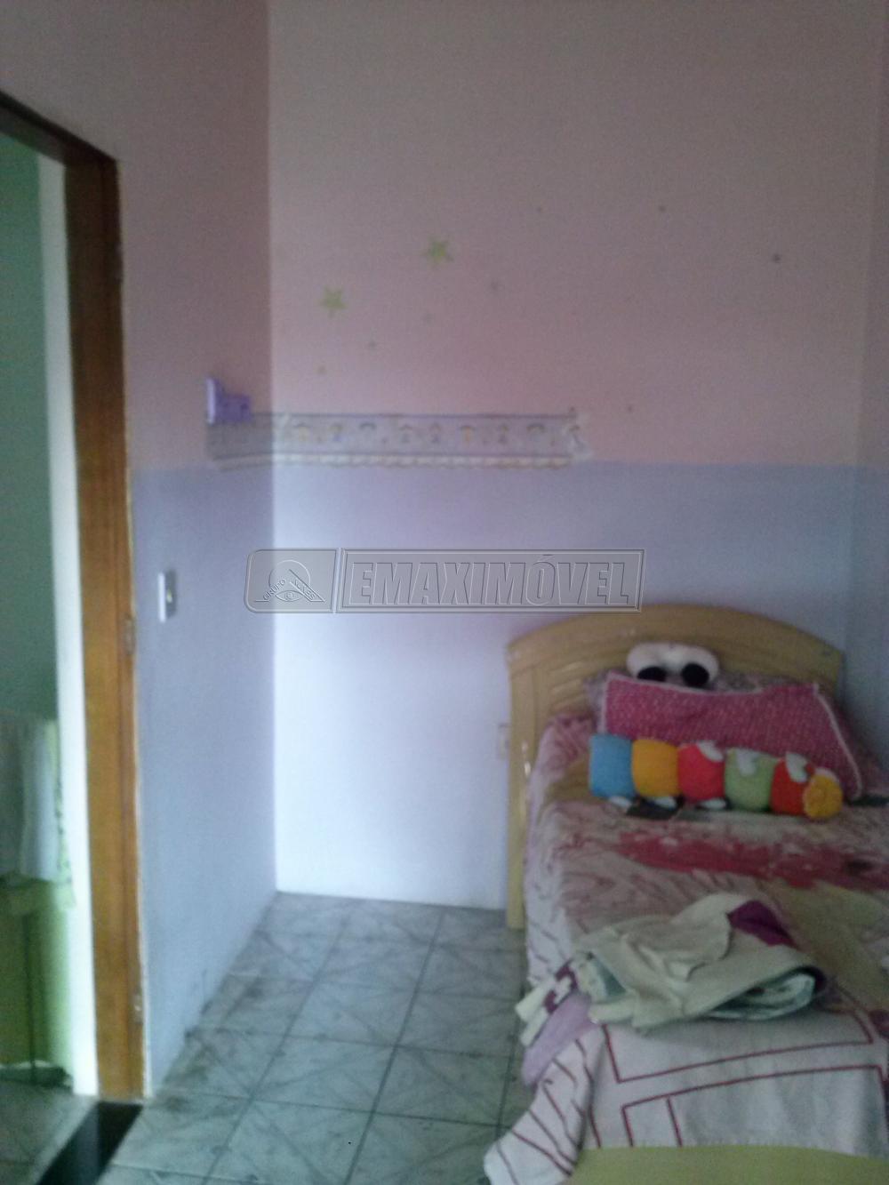 Comprar Casas / em Bairros em Sorocaba apenas R$ 350.000,00 - Foto 30