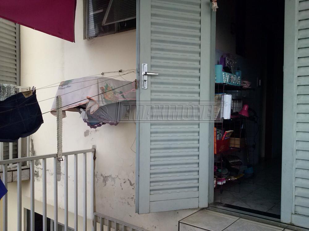 Comprar Casas / em Bairros em Sorocaba apenas R$ 350.000,00 - Foto 32