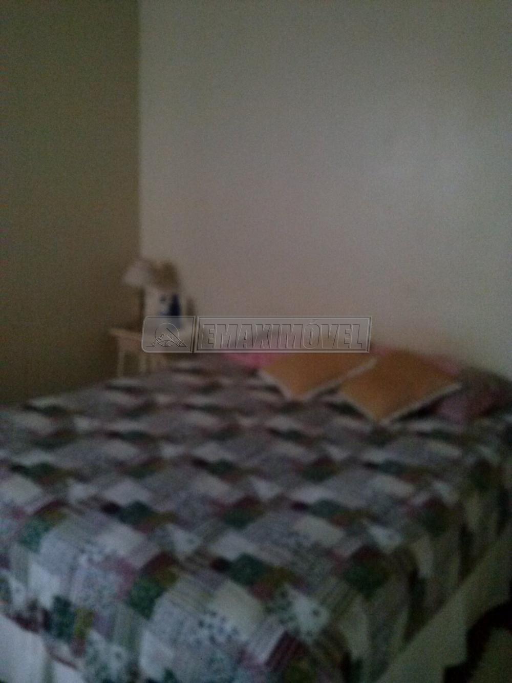 Comprar Casas / em Bairros em Sorocaba apenas R$ 350.000,00 - Foto 11