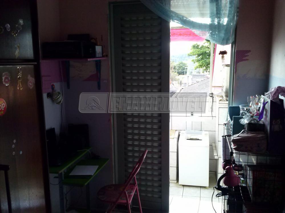 Comprar Casas / em Bairros em Sorocaba apenas R$ 350.000,00 - Foto 29